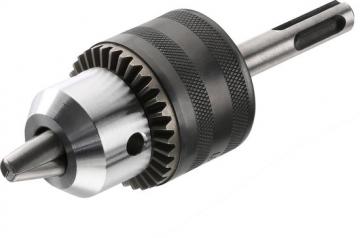 Black & Decker BCD900E2K-QW boorhamer