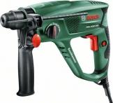 Bosch PBH 2500 SRE bestellen