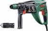 Bosch PBH 3000-2 FRE kopen