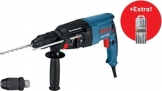 Bosch Professional GBH 2-26 kopen