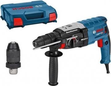 Bosch Professional GBH 2-28 F boren