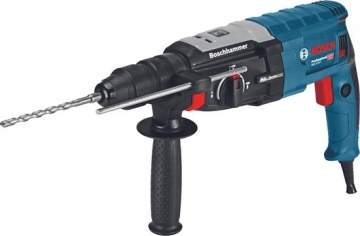 Bosch Professional GBH 2-28 F kopen