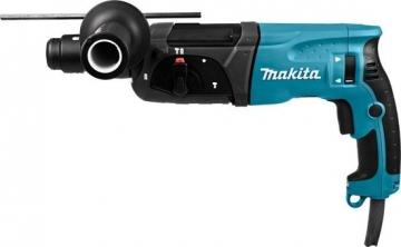 Makita BITFIX HR2470 kopen