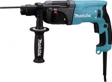 Makita HR2230 kopen