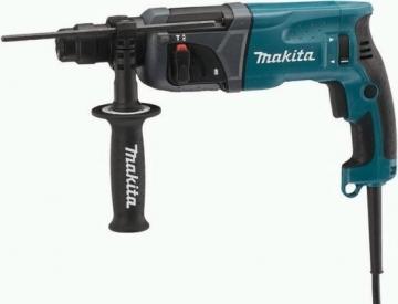 Makita HR2460 kopen