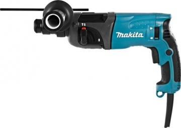 Makita HR2460 test