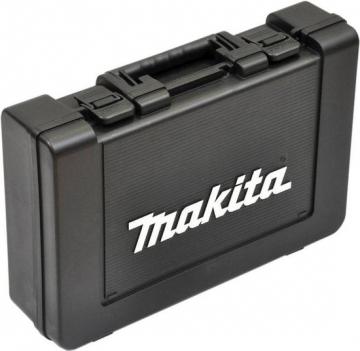 Makita HR2470BX40 koffer