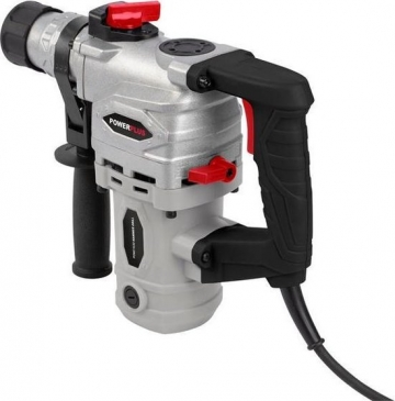 Powerplus POWC1030 compact