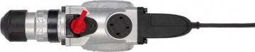 Powerplus POWC1030 specs