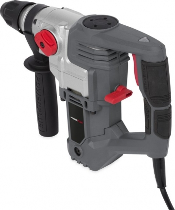 Powerplus POWE10060 compact
