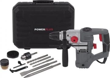 Powerplus POWE10060 kopen