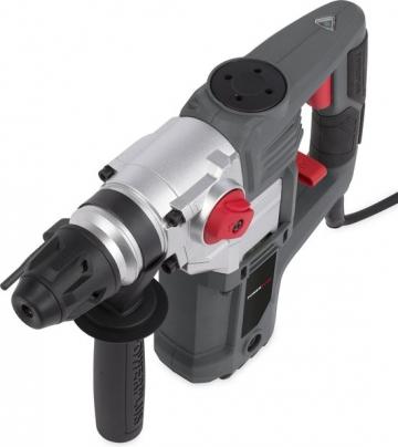 Powerplus POWE10060 review
