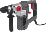 Powerplus POWE10060 - review test