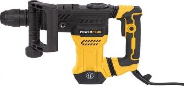 Powerplus POWX11831 info