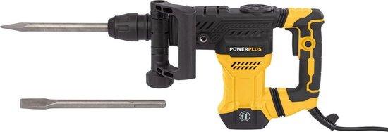 Powerplus POWX11831 klussen