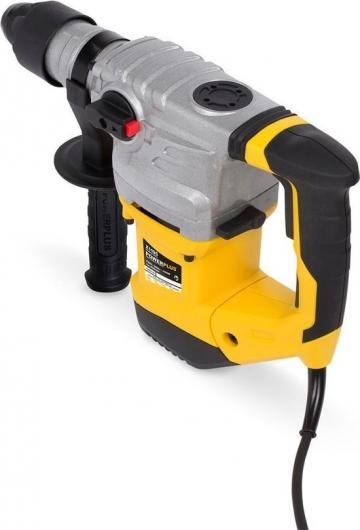 Powerplus POWX1195 compact