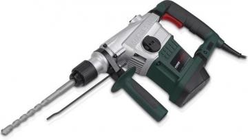 Powerplus POWXQ5226 beste