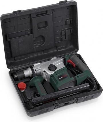 Powerplus POWXQ5226 koffer