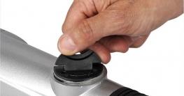 Powerplus POWXQ5226 review test