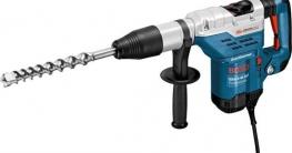Bosch Professional GBH 5-40 DCE 1150 Watt