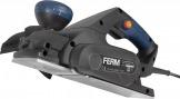 FERM PPM1010