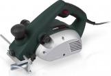 Powerplus POWXQ5502